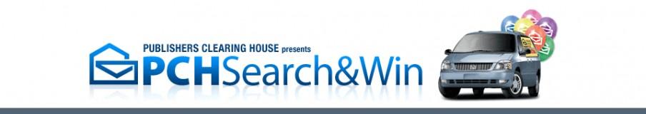 PCH Search & Win Blog | PCH Search & Win